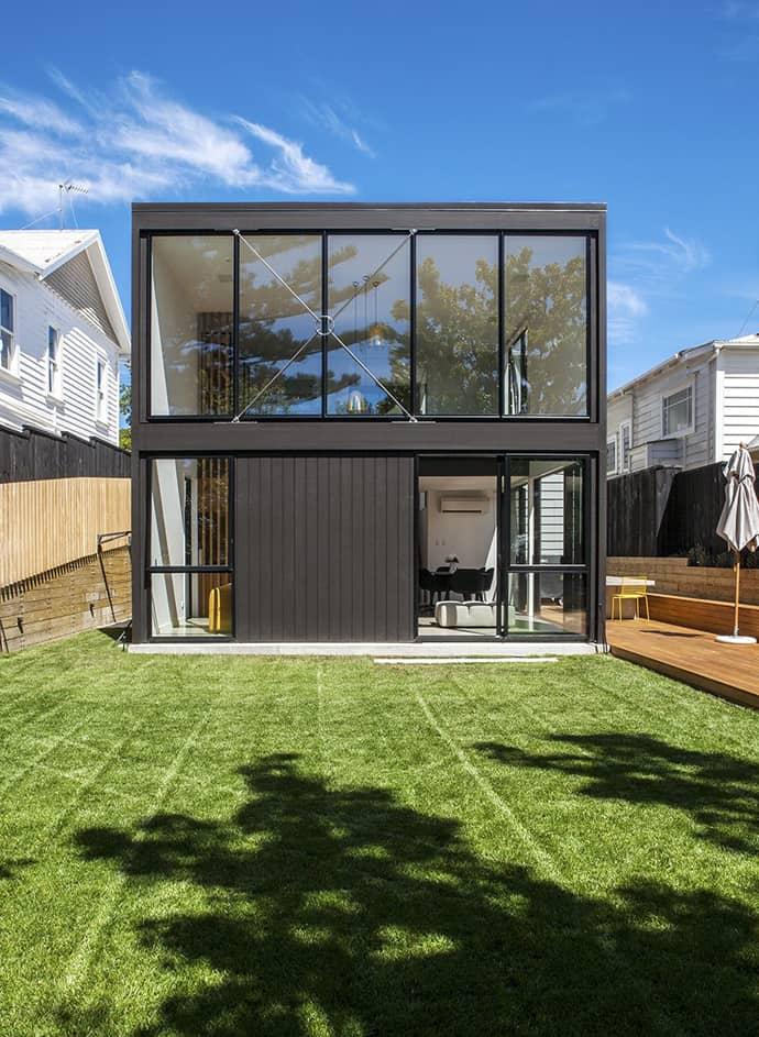 box house-designrulz-001