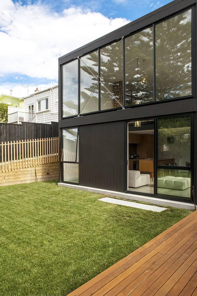 box house-designrulz-002