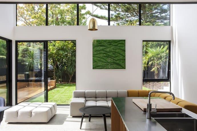 box house-designrulz-003