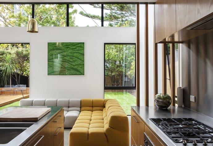 box house-designrulz-004