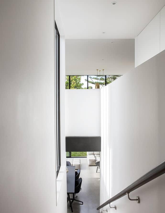 box house-designrulz-011