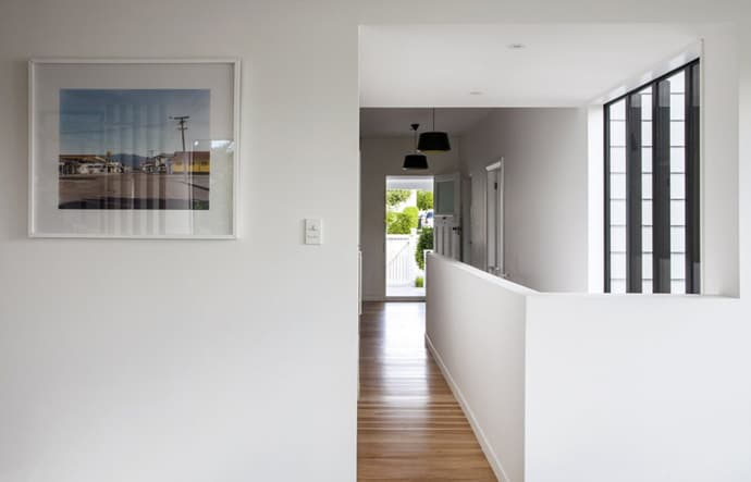 box house-designrulz-012