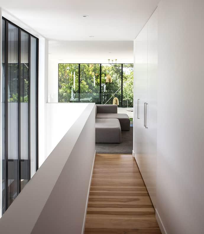 box house-designrulz-013