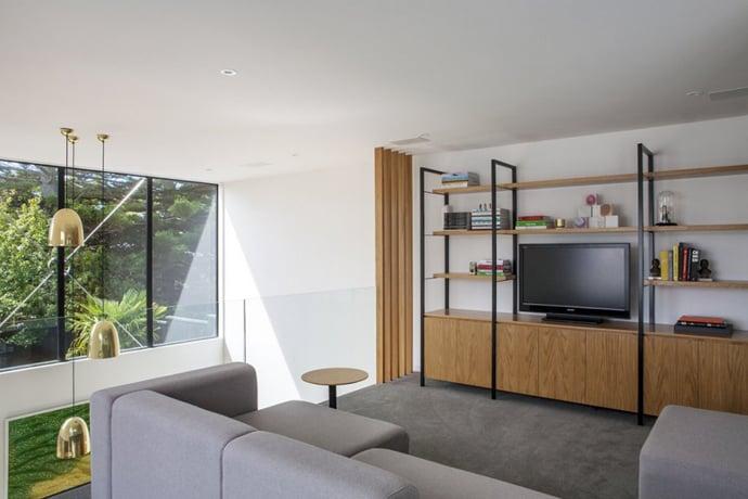 box house-designrulz-014