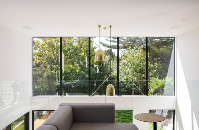 box house-designrulz-015