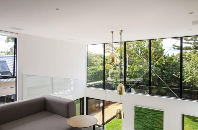 box house-designrulz-017