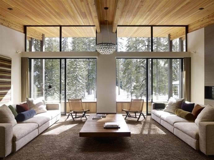 bright livingroom-designrulz-001