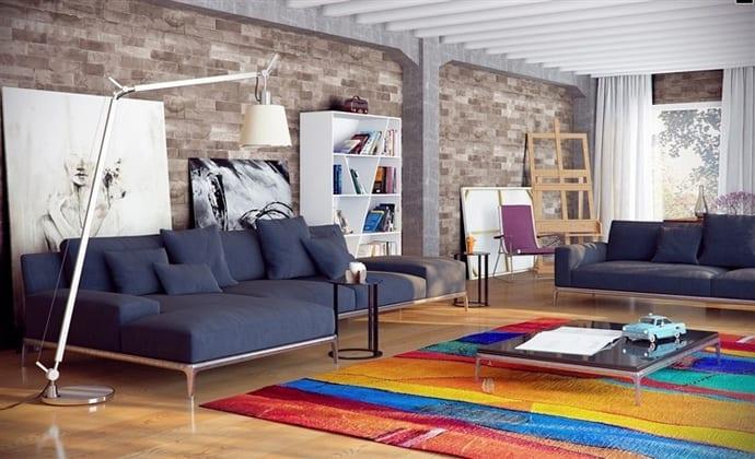 bright livingroom-designrulz-003