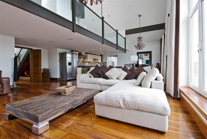 bright livingroom-designrulz-006