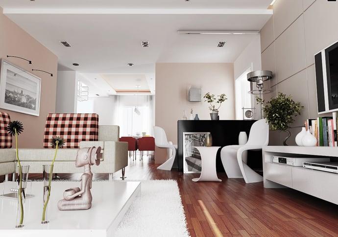 bright livingroom-designrulz-007