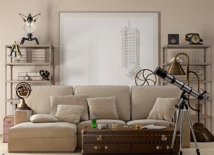 bright livingroom-designrulz-009