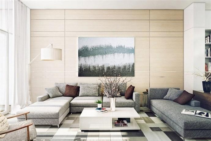 bright livingroom-designrulz-012
