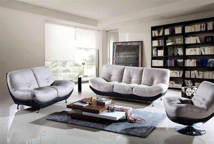 bright livingroom-designrulz-013