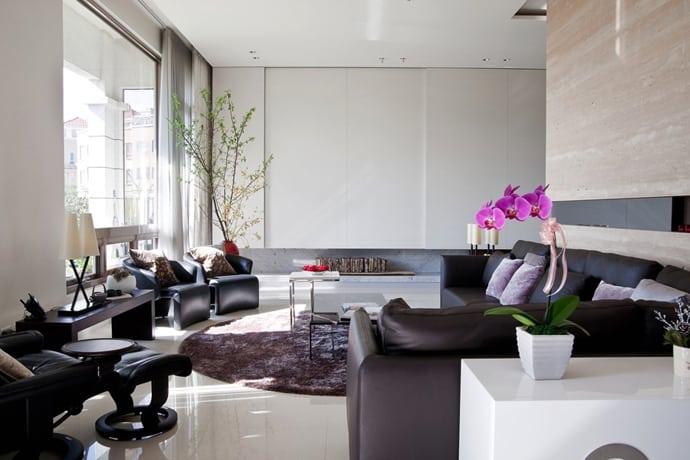 bright livingroom-designrulz-014