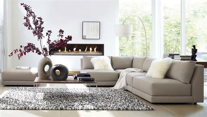bright livingroom-designrulz-015