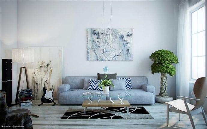 bright livingroom-designrulz-016