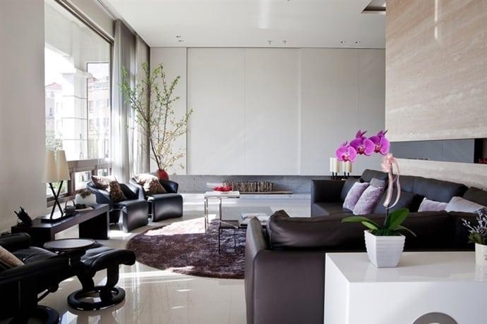 bright livingroom-designrulz-017