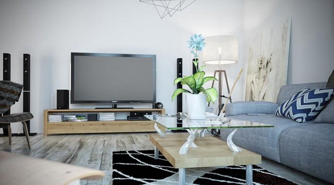 bright livingroom-designrulz-019