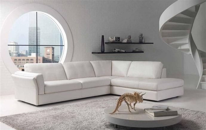 bright livingroom-designrulz-021