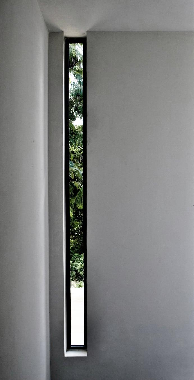 casa- designrulz-003