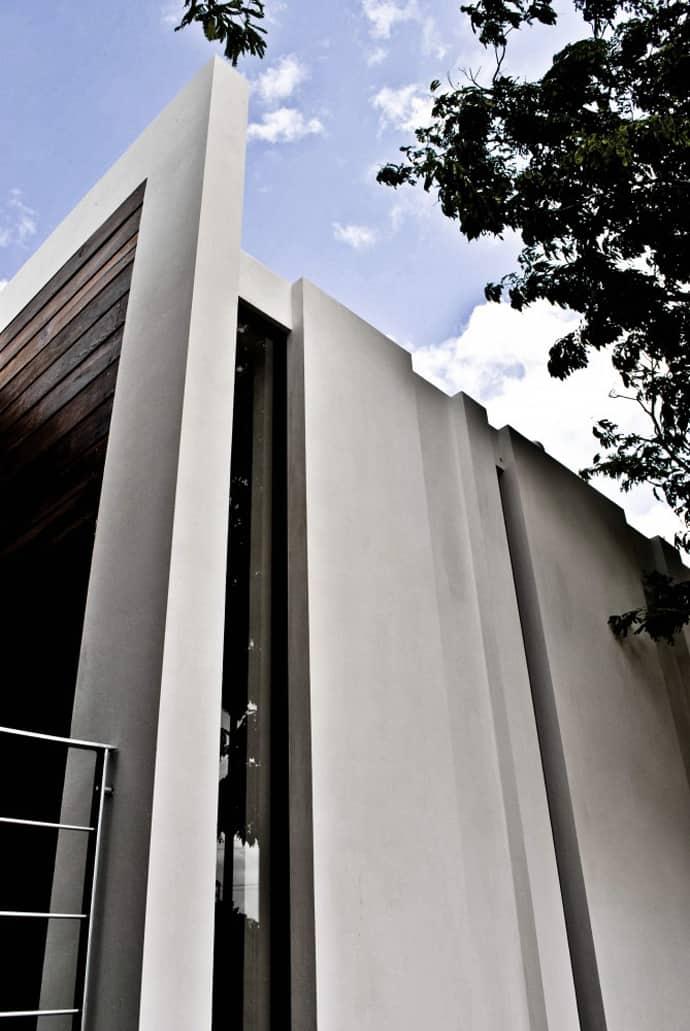 casa- designrulz-004