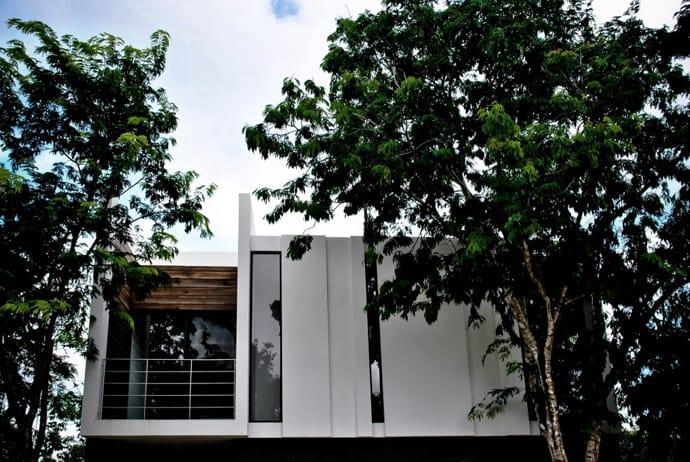 casa- designrulz-007