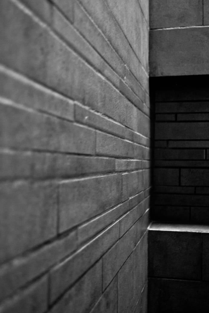 casa- designrulz-008