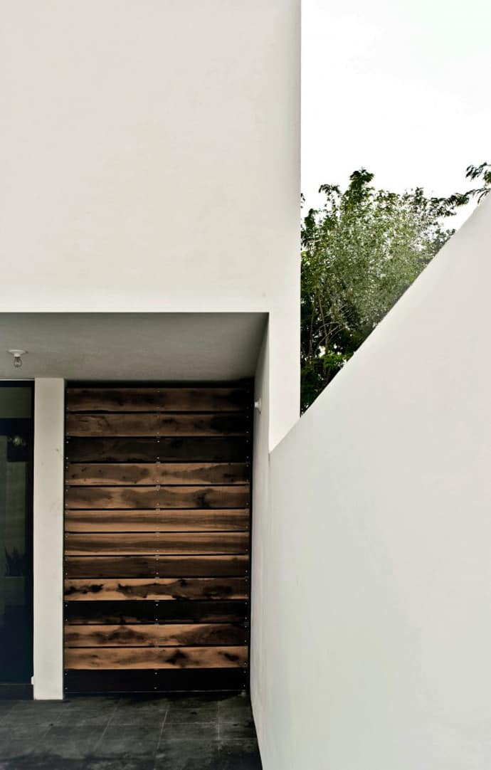 casa- designrulz-009