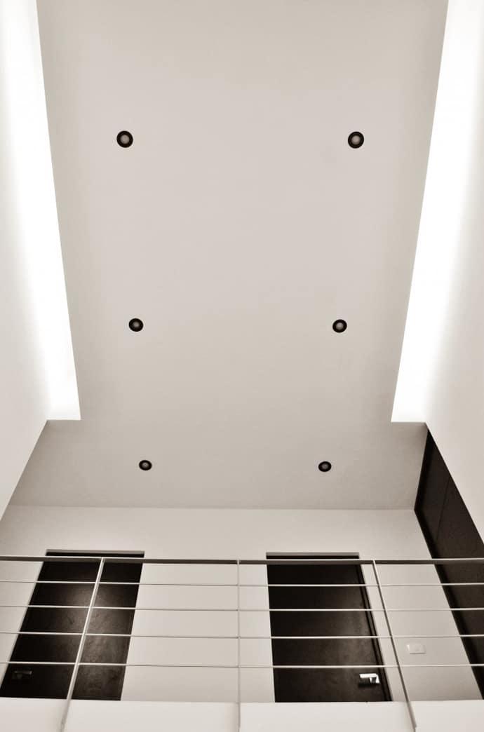 casa- designrulz-013