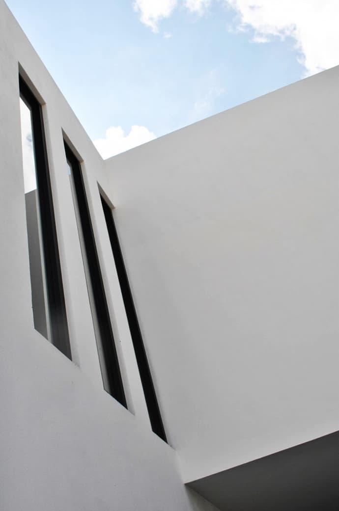 casa- designrulz-014
