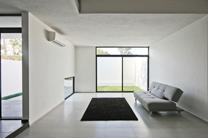 casa- designrulz-015