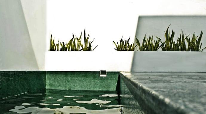 casa- designrulz-016