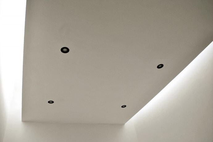 casa- designrulz-019
