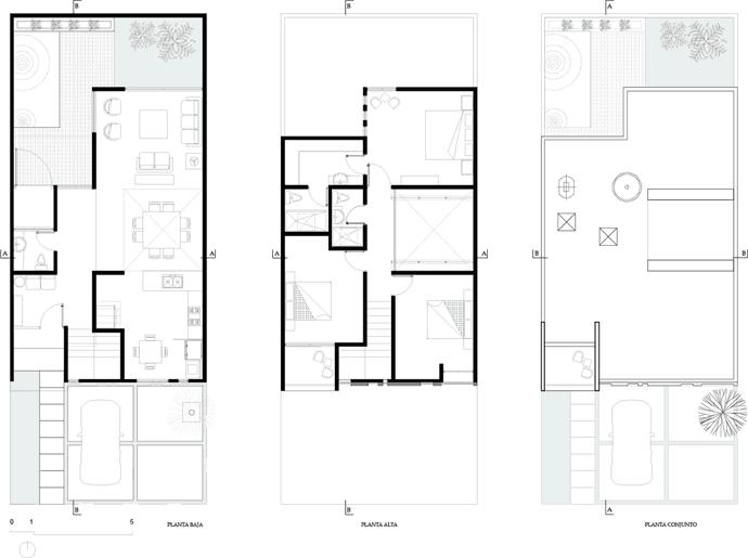 casa- designrulz-020