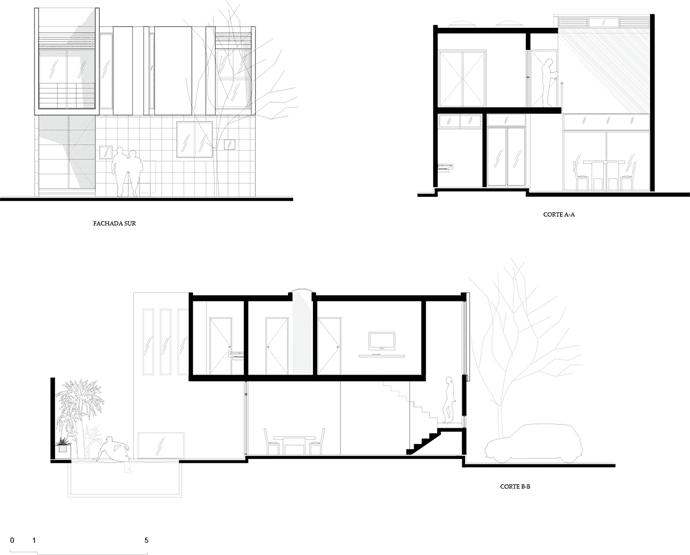 casa- designrulz-021