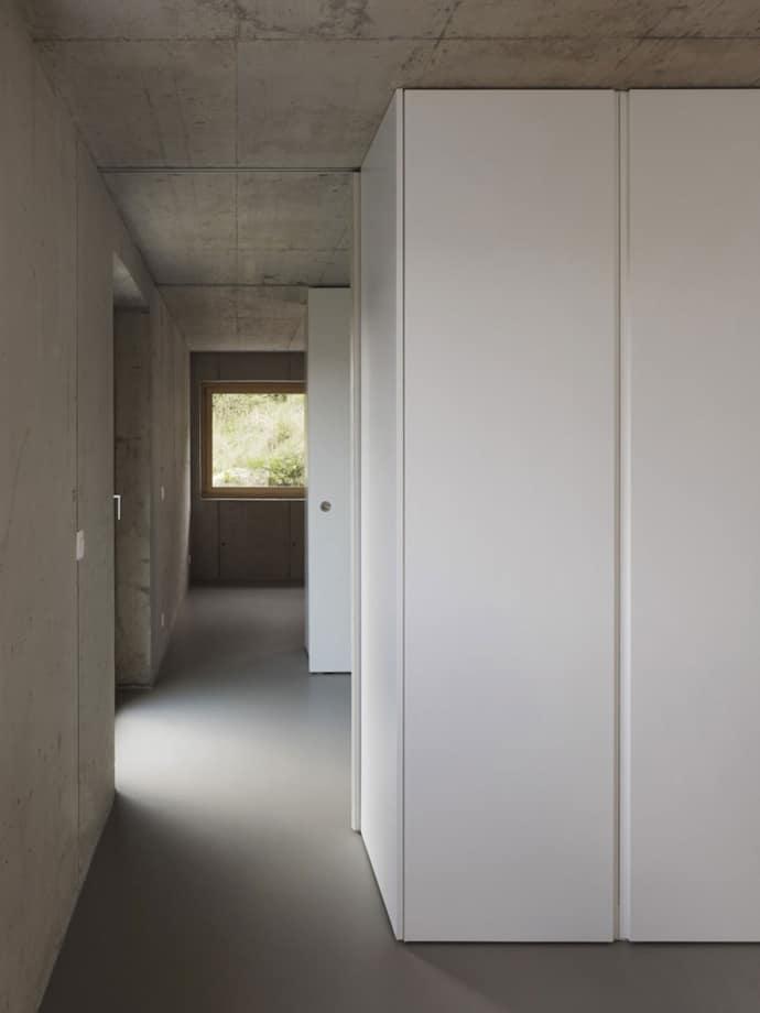 designrulz-006