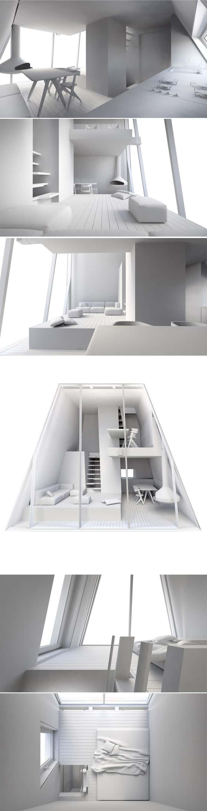 designrulz-house-005
