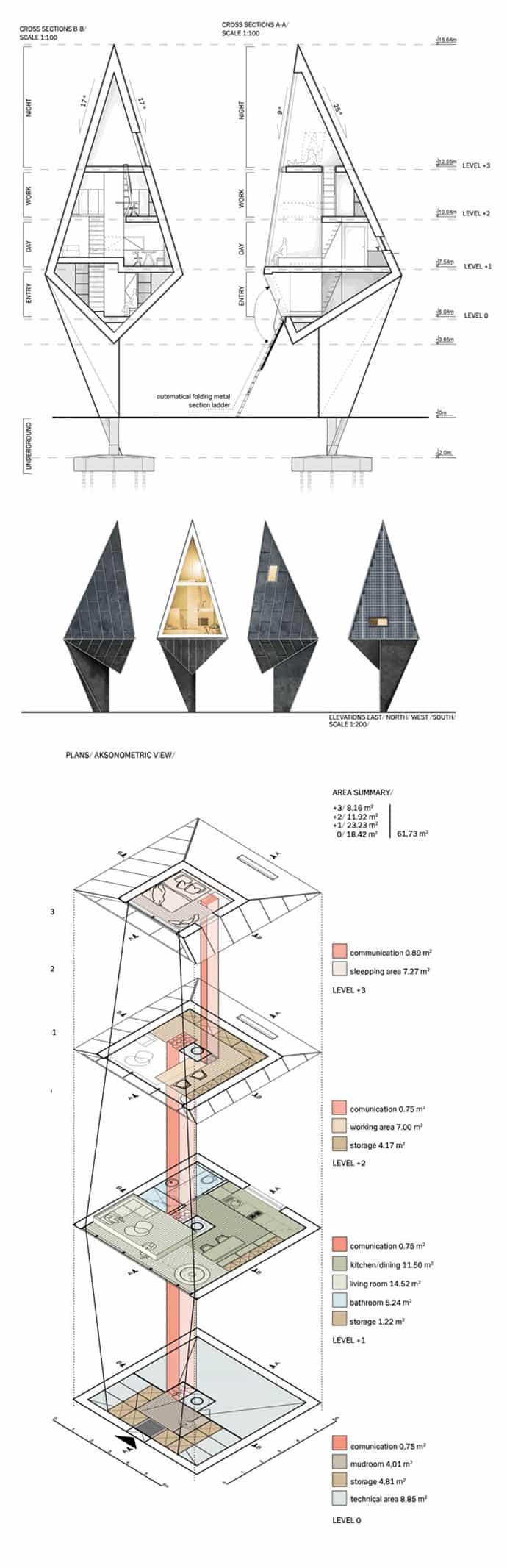 designrulz-house-006