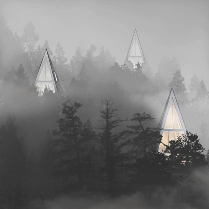 designrulz-house-009