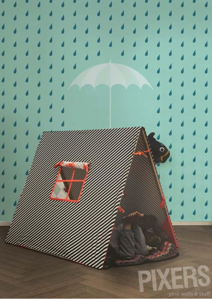 designrulz-wall-003