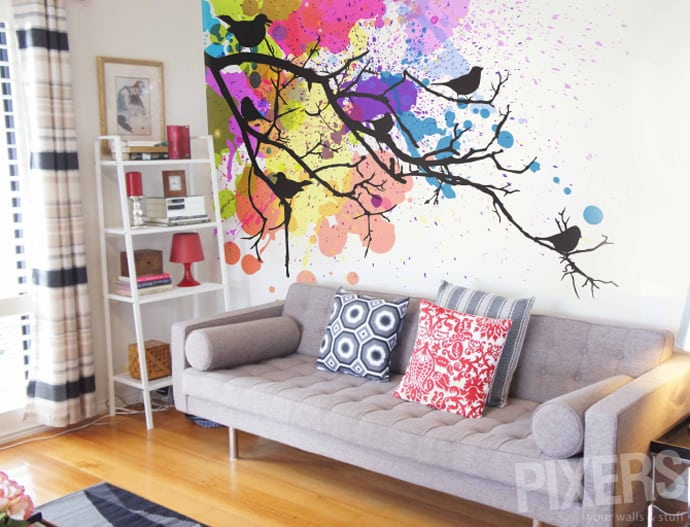 designrulz-wall-005