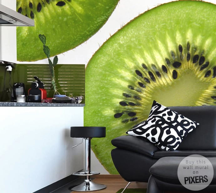 designrulz-wall-010