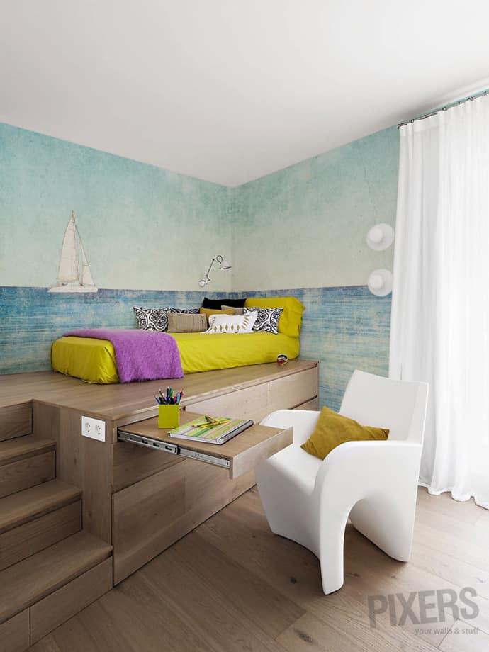 designrulz-wall-011