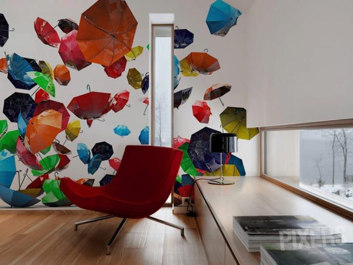 designrulz-wall-012