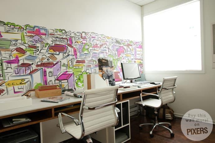 designrulz-wall-014
