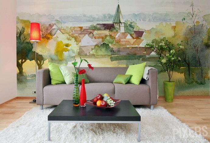 designrulz-wall-015