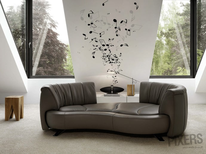 designrulz-wall-016