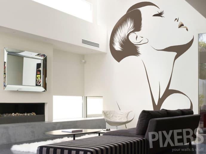 designrulz-wall-020