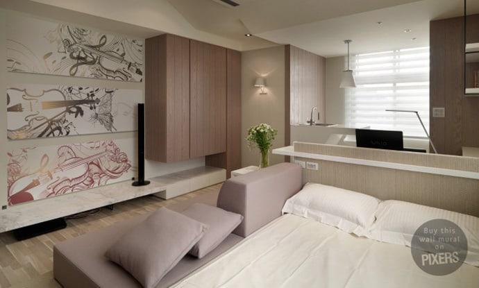 designrulz-wall-021