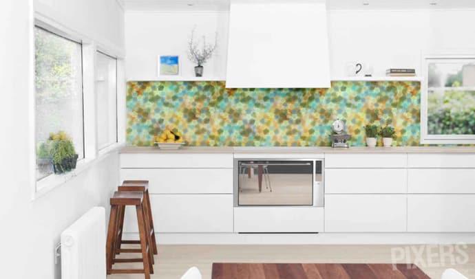 designrulz-wall-022